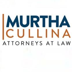MurthaCullinaSocial